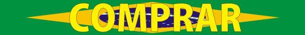 BUY FLAG BRAZIL