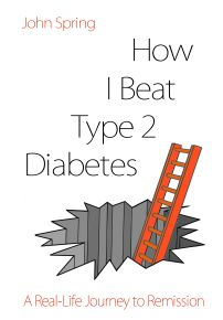 john spring how i beat type 2 diabetes