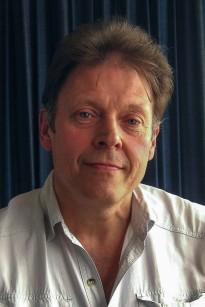 Author John Spring How I Beat Type 2 Diabetes